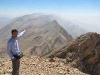ehsan, Haft Tanan photo